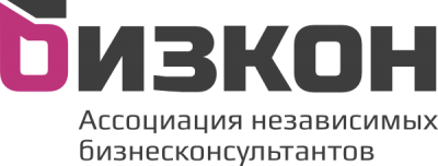 http://business-vision.ru/wp-content/uploads/2014/01/logo-400x152.png