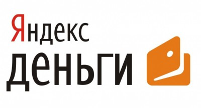 yandex.money.logo
